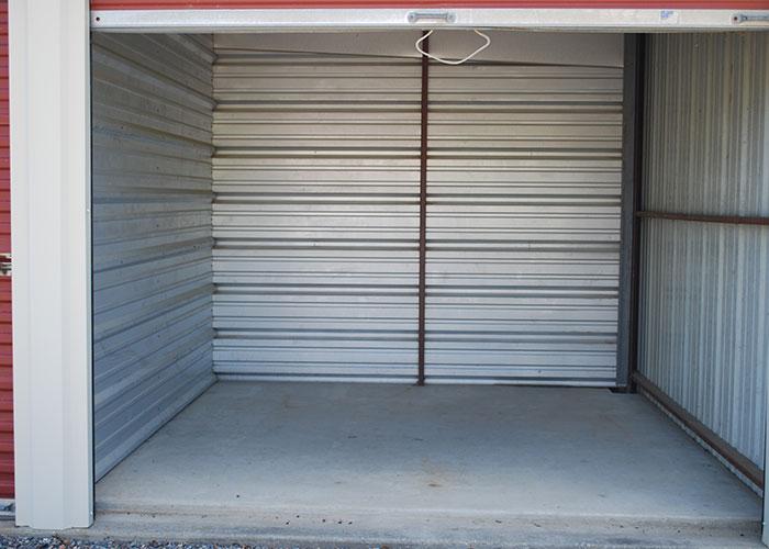 extra storage extra storage
