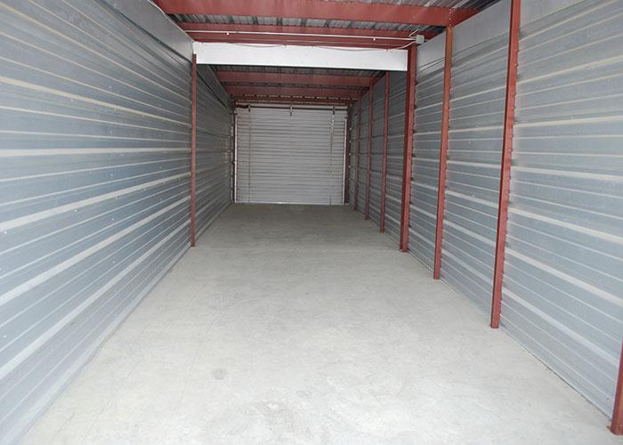 extra storage extra storage extra storage